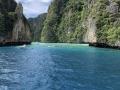 Tajlandia_149