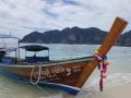 Tajlandia_156