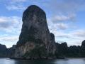 Tajlandia_174