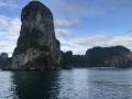 Tajlandia_175