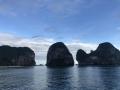 Tajlandia_176