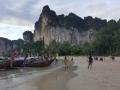 Tajlandia_177