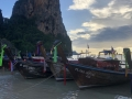Tajlandia_178