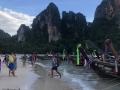 Tajlandia_179