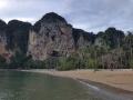 Tajlandia_183
