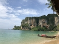 Tajlandia_193