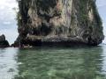 Tajlandia_200