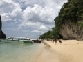 Tajlandia_205