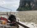 Tajlandia_234
