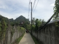 Tajlandia_237