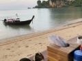 Tajlandia_246