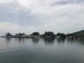 Tajlandia_258