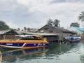 Tajlandia_261