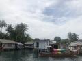 Tajlandia_262