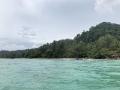 Tajlandia_270