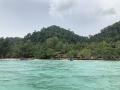 Tajlandia_271