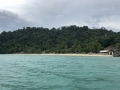 Tajlandia_273