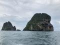 Tajlandia_275
