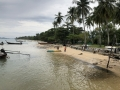 Tajlandia_281
