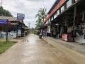 Tajlandia_284