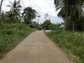Tajlandia_286