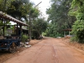 Tajlandia_287