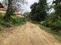 Tajlandia_291