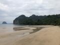 Tajlandia_292