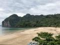 Tajlandia_300