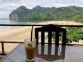 Tajlandia_302