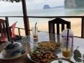 Tajlandia_303