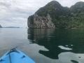Tajlandia_304