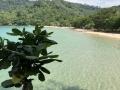 Tajlandia_341