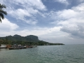 Tajlandia_348