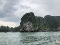 Tajlandia_349