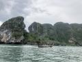 Tajlandia_350