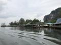 Tajlandia_357