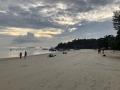 Tajlandia_360
