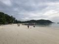 Tajlandia_361