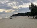 Tajlandia_362