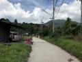 Tajlandia_384