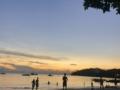 Tajlandia_407