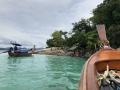 Tajlandia_414