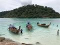 Tajlandia_419