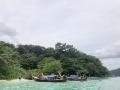 Tajlandia_422