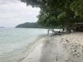 Tajlandia_424