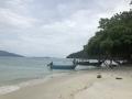 Tajlandia_427