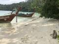 Tajlandia_430