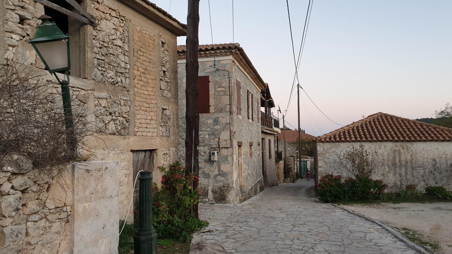 Zakynthos134