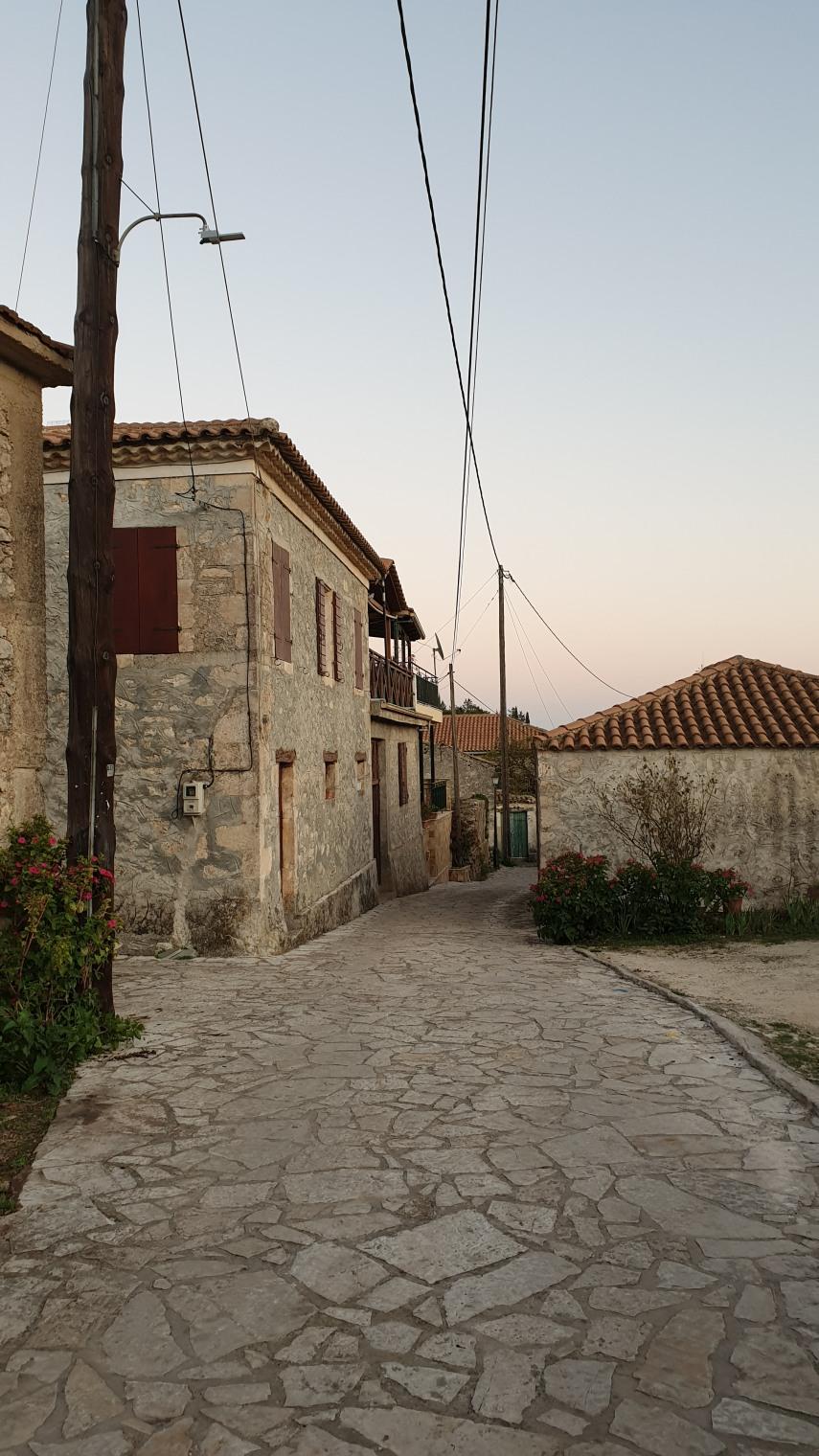 Zakynthos135